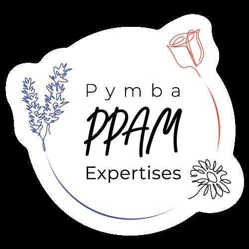 logo-pymba-ppam-expertises